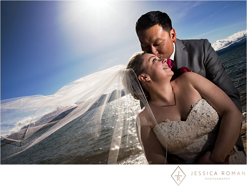 Edgewood Lake Tahoe Wedding | Jessica Roman Photography | McGraw-01.jpg