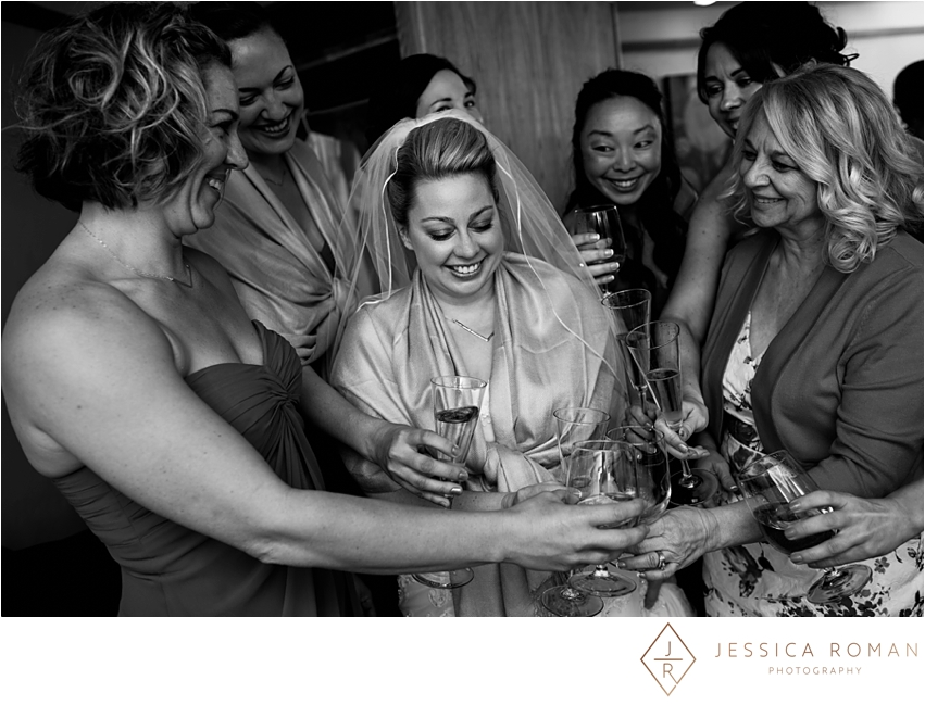 Edgewood Lake Tahoe Wedding | Jessica Roman Photography | McGraw-06.jpg