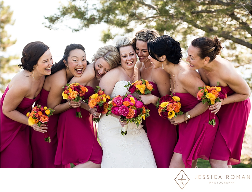Edgewood Lake Tahoe Wedding | Jessica Roman Photography | McGraw-10.jpg