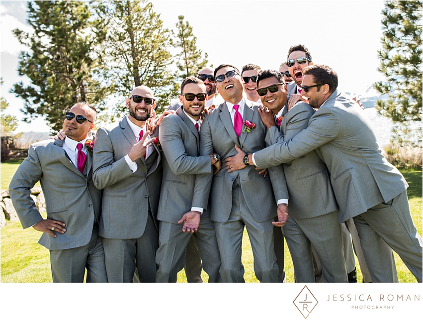 Edgewood Lake Tahoe Wedding | Jessica Roman Photography | McGraw-09.jpg