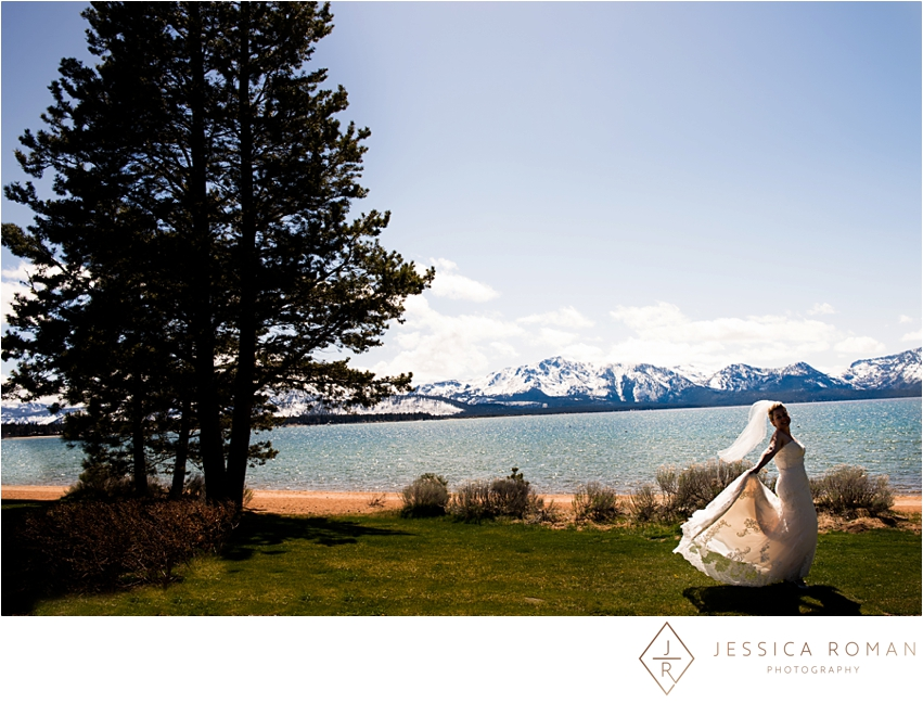 Edgewood Lake Tahoe Wedding | Jessica Roman Photography | McGraw-11.jpg
