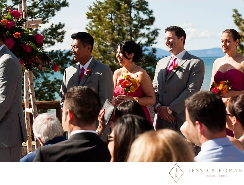 Edgewood Lake Tahoe Wedding | Jessica Roman Photography | McGraw-13.jpg