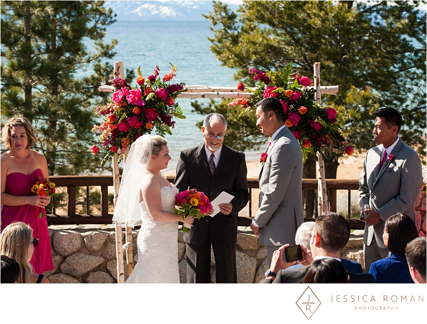 Edgewood Lake Tahoe Wedding | Jessica Roman Photography | McGraw-12.jpg