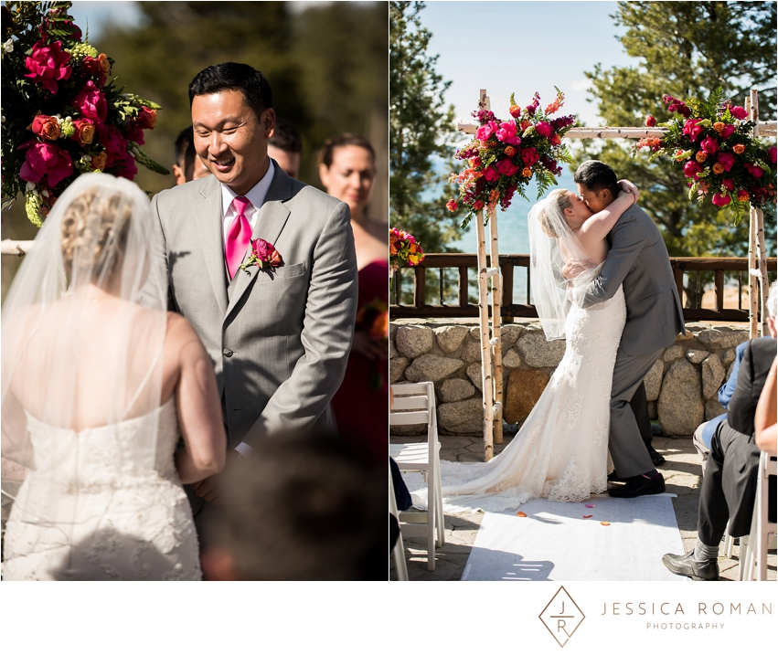 Edgewood Lake Tahoe Wedding | Jessica Roman Photography | McGraw-14.jpg