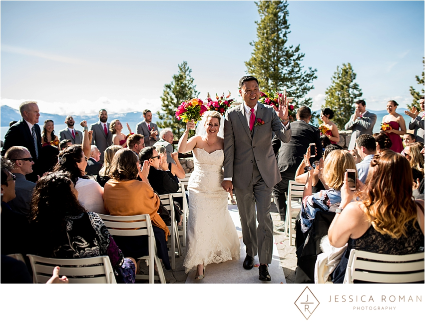Edgewood Lake Tahoe Wedding | Jessica Roman Photography | McGraw-15.jpg