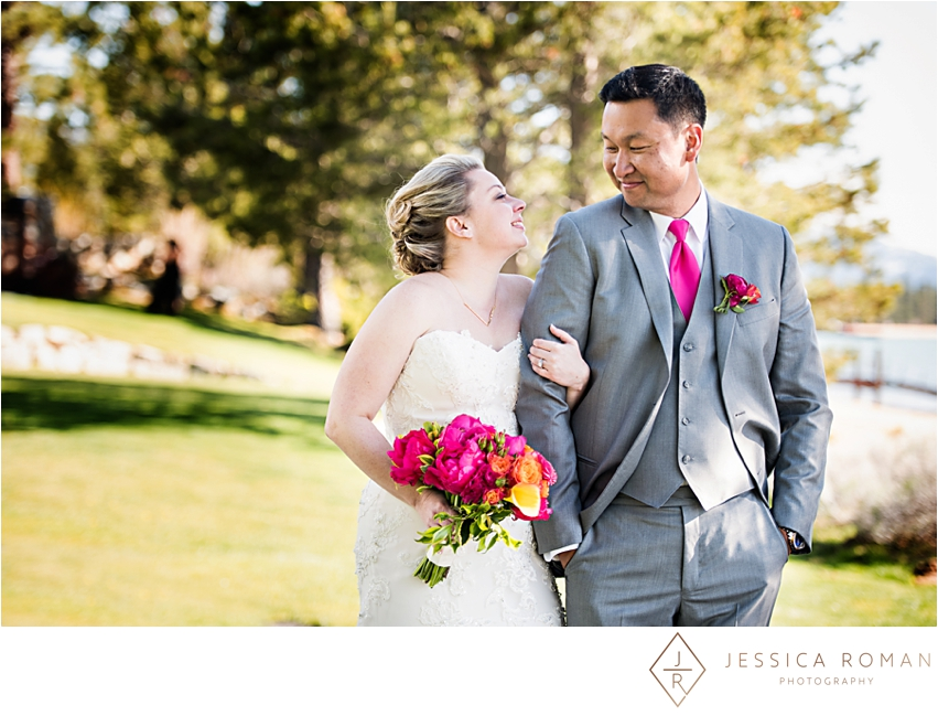 Edgewood Lake Tahoe Wedding | Jessica Roman Photography | McGraw-17.jpg