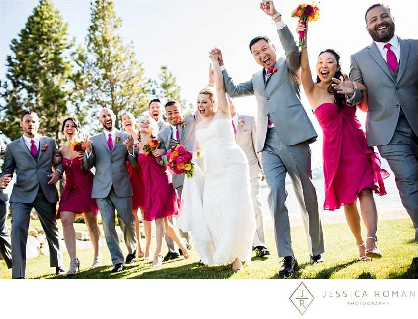 Edgewood Lake Tahoe Wedding | Jessica Roman Photography | McGraw-16.jpg