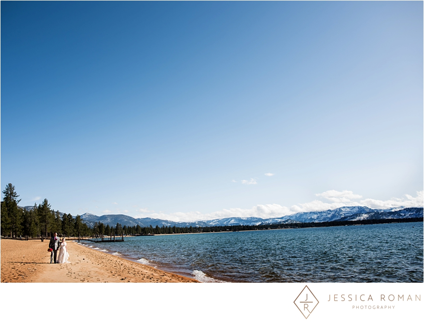 Edgewood Lake Tahoe Wedding | Jessica Roman Photography | McGraw-18.jpg