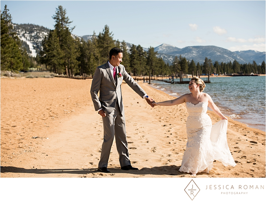 Edgewood Lake Tahoe Wedding | Jessica Roman Photography | McGraw-19.jpg