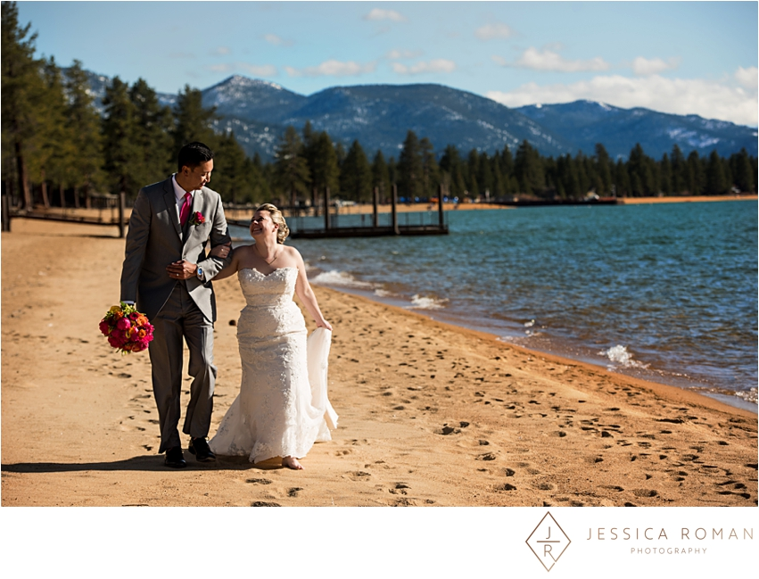 Edgewood Lake Tahoe Wedding | Jessica Roman Photography | McGraw-20.jpg