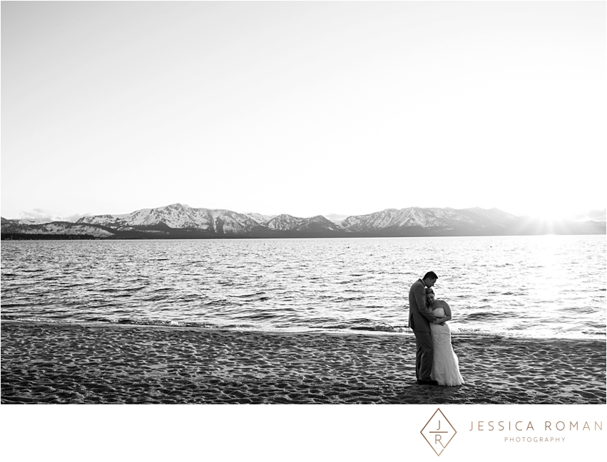 Edgewood Lake Tahoe Wedding | Jessica Roman Photography | McGraw-21.jpg