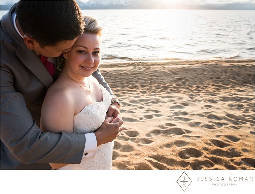 Edgewood Lake Tahoe Wedding | Jessica Roman Photography | McGraw-23.jpg
