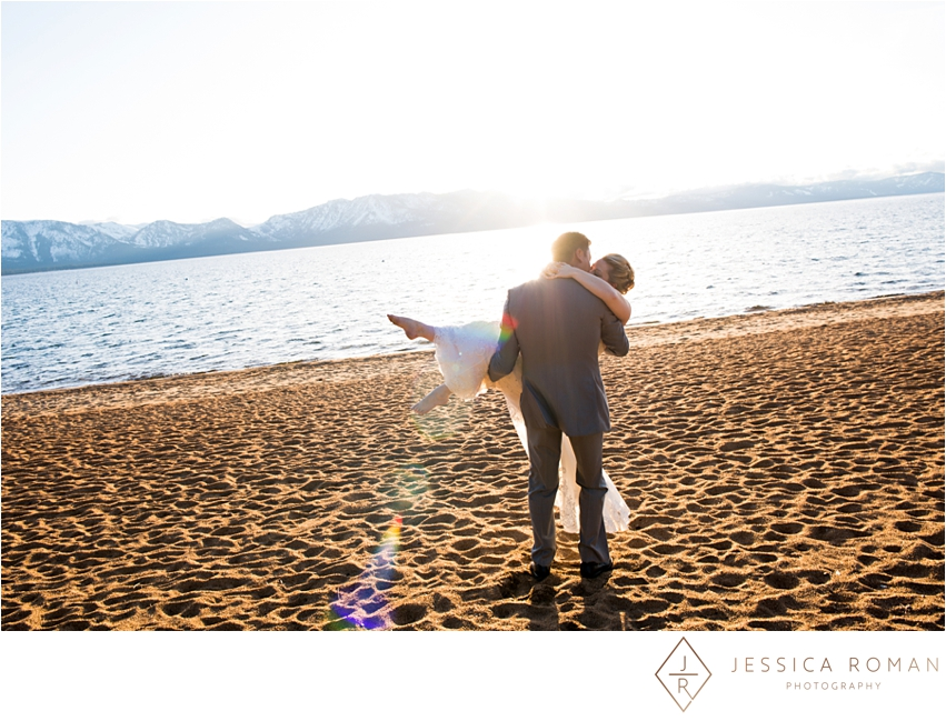 Edgewood Lake Tahoe Wedding | Jessica Roman Photography | McGraw-22.jpg