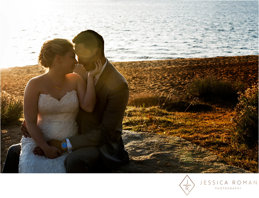 Edgewood Lake Tahoe Wedding | Jessica Roman Photography | McGraw-24.jpg