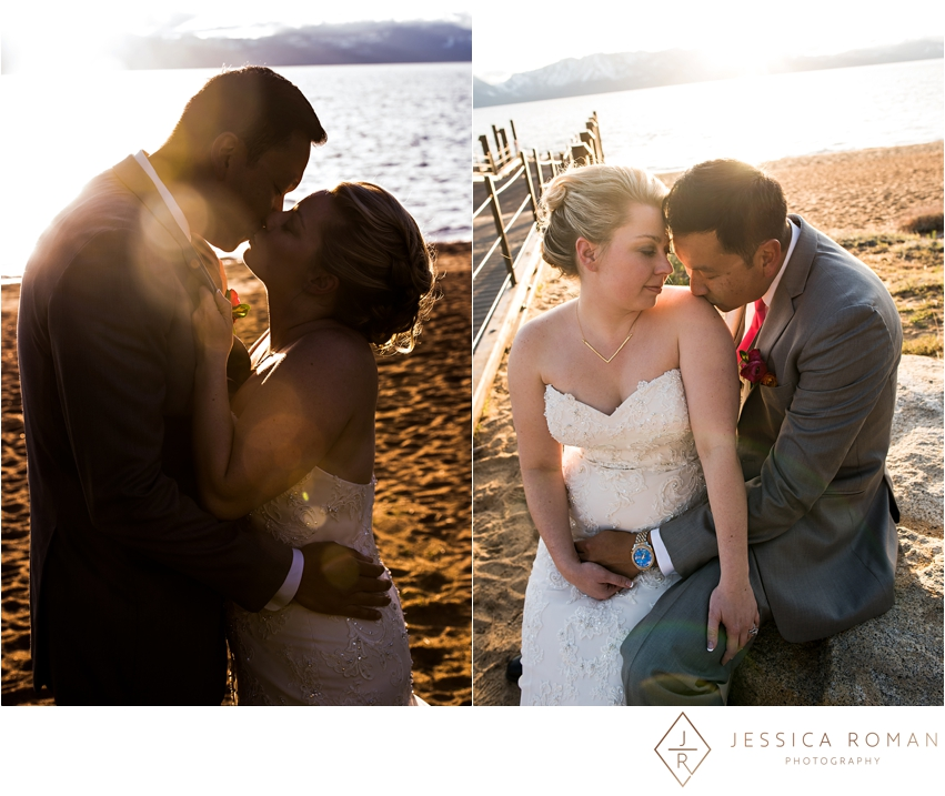 Edgewood Lake Tahoe Wedding | Jessica Roman Photography | McGraw-25.jpg