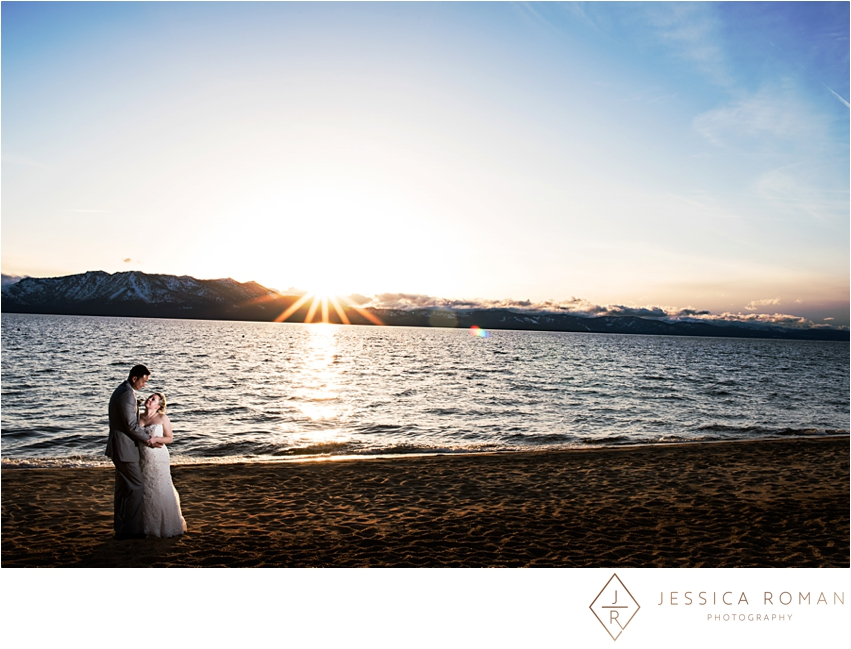 Edgewood Lake Tahoe Wedding | Jessica Roman Photography | McGraw-27.jpg