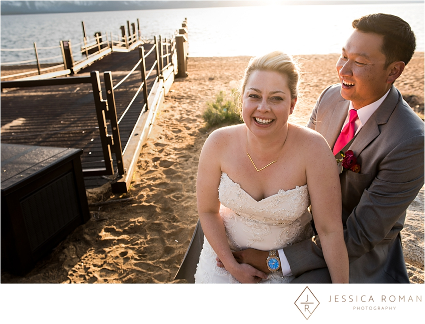 Edgewood Lake Tahoe Wedding | Jessica Roman Photography | McGraw-26.jpg