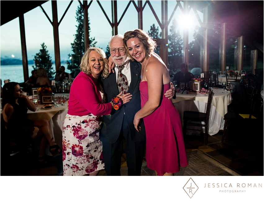 Edgewood Lake Tahoe Wedding | Jessica Roman Photography | McGraw-28.jpg