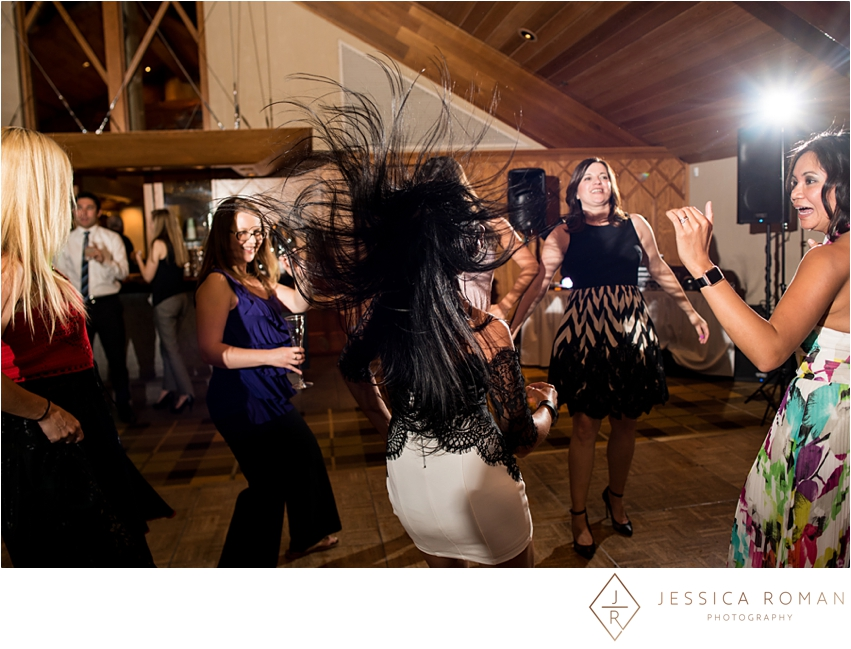 Edgewood Lake Tahoe Wedding | Jessica Roman Photography | McGraw-31.jpg