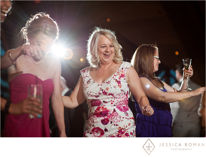 Edgewood Lake Tahoe Wedding | Jessica Roman Photography | McGraw-33.jpg