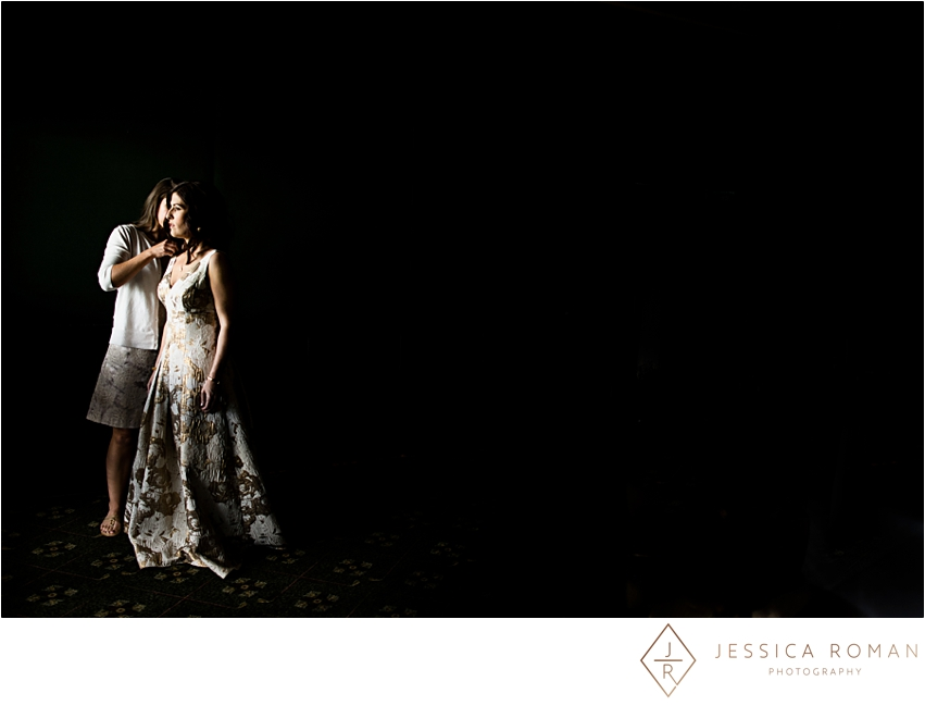 Granite Bay Golf Club Wedding Photographer | Jessica Roman Photography-003.jpg