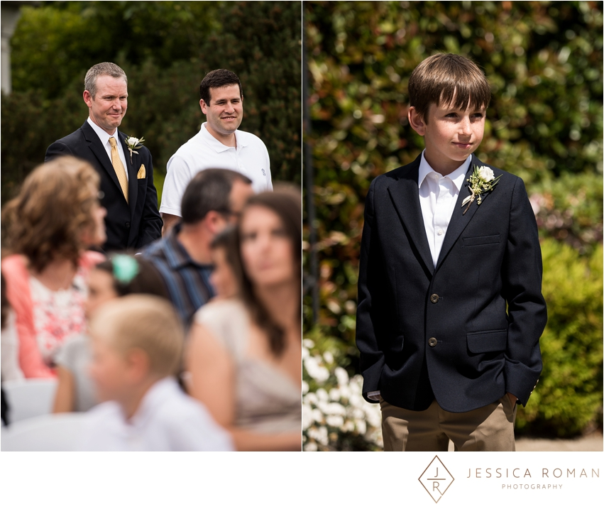 Granite Bay Golf Club Wedding Photographer | Jessica Roman Photography-010.jpg