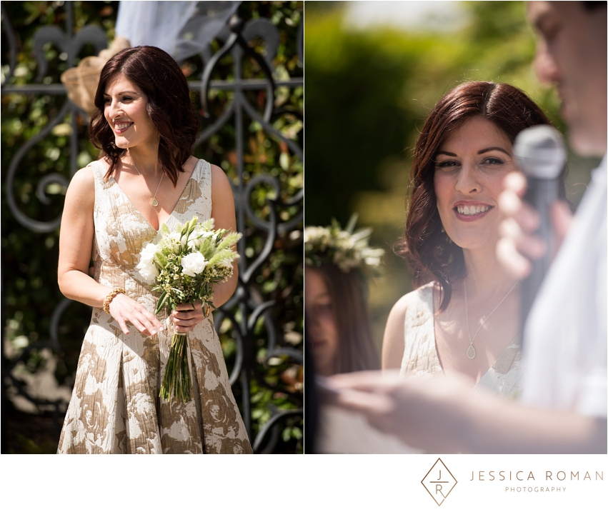 Granite Bay Golf Club Wedding Photographer | Jessica Roman Photography-012.jpg