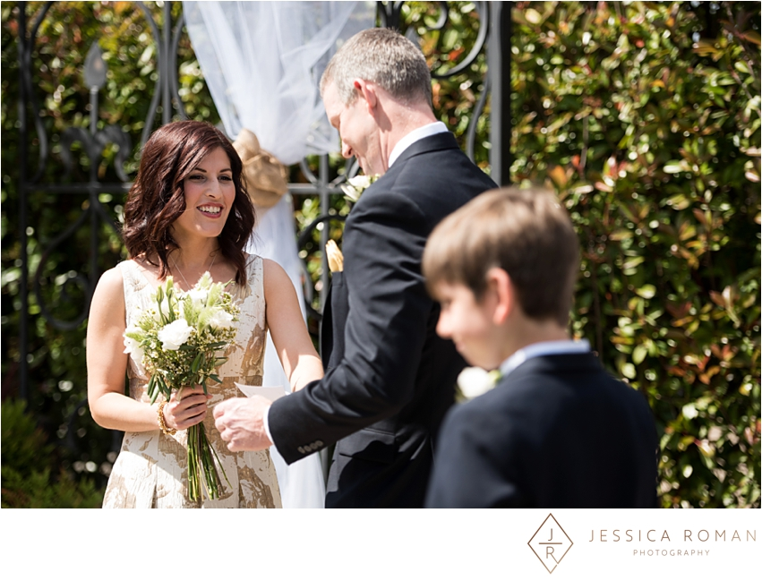 Granite Bay Golf Club Wedding Photographer | Jessica Roman Photography-013.jpg