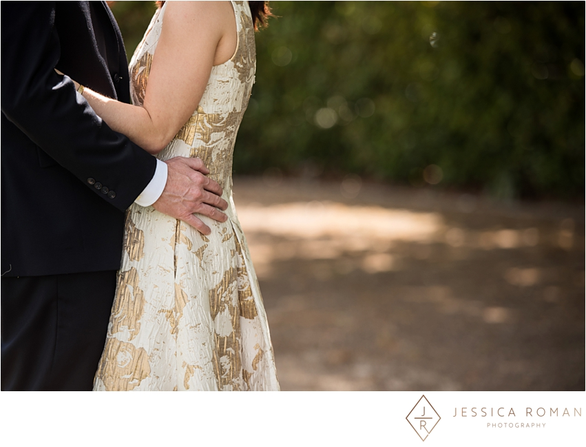 Granite Bay Golf Club Wedding Photographer | Jessica Roman Photography-016.jpg