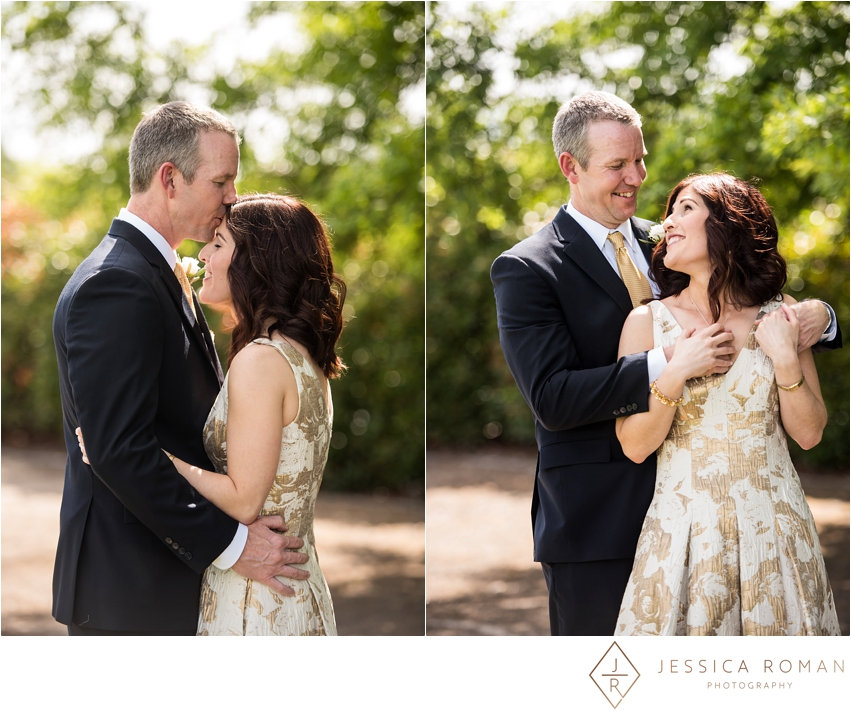 Granite Bay Golf Club Wedding Photographer | Jessica Roman Photography-017.jpg