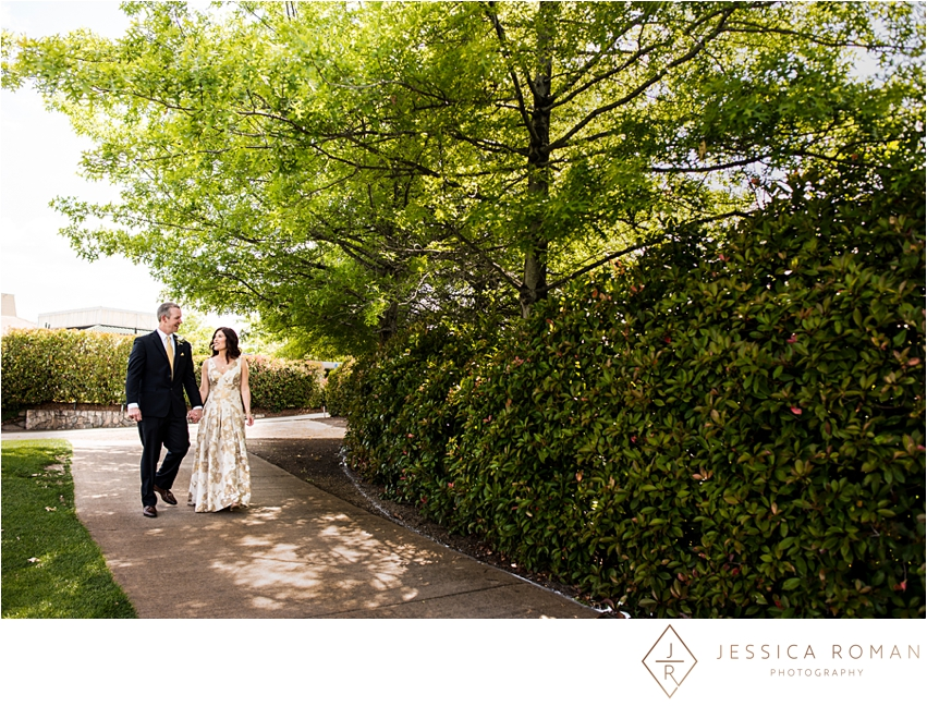 Granite Bay Golf Club Wedding Photographer | Jessica Roman Photography-018.jpg