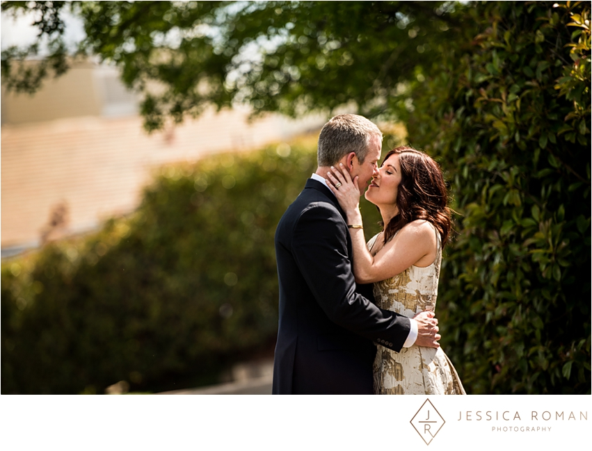 Granite Bay Golf Club Wedding Photographer | Jessica Roman Photography-019.jpg