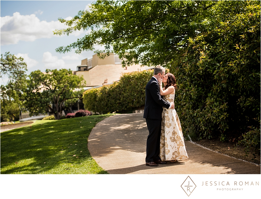 Granite Bay Golf Club Wedding Photographer | Jessica Roman Photography-020.jpg