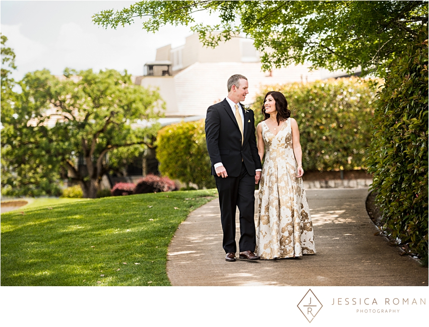 Granite Bay Golf Club Wedding Photographer | Jessica Roman Photography-021.jpg