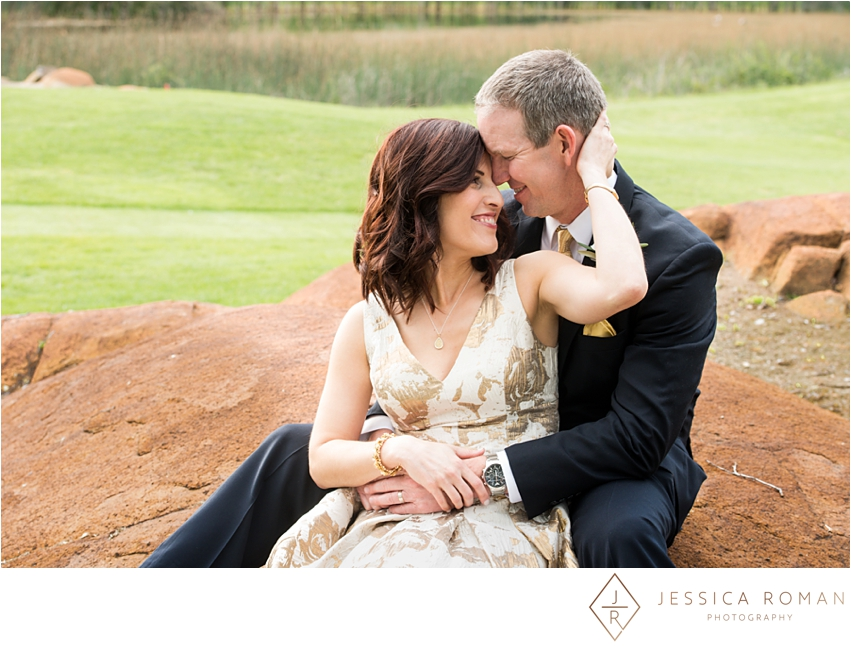 Granite Bay Golf Club Wedding Photographer | Jessica Roman Photography-023.jpg