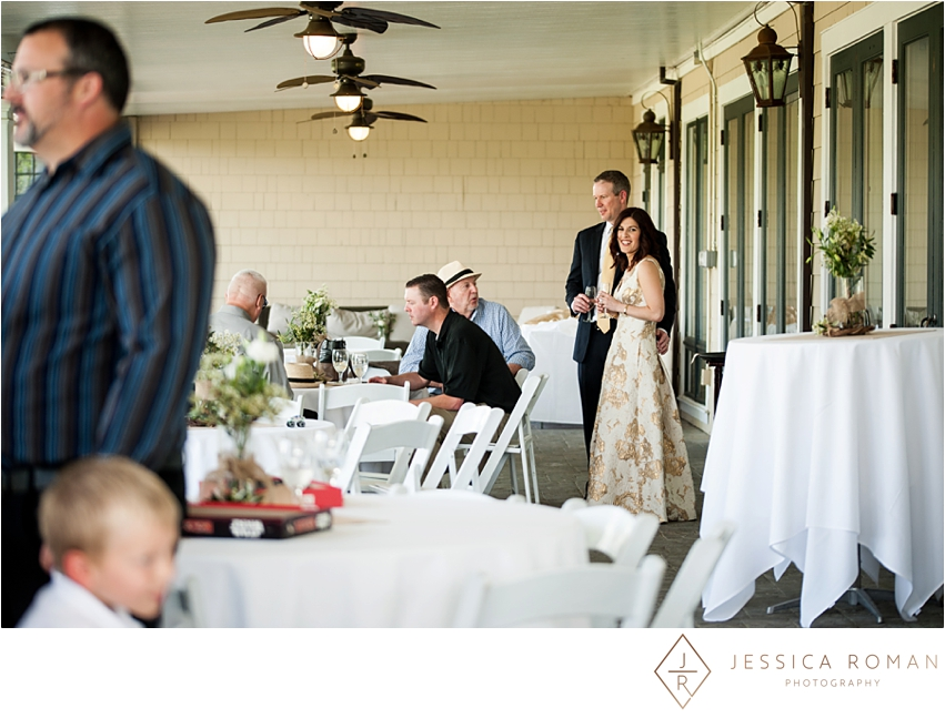 Granite Bay Golf Club Wedding Photographer | Jessica Roman Photography-025.jpg
