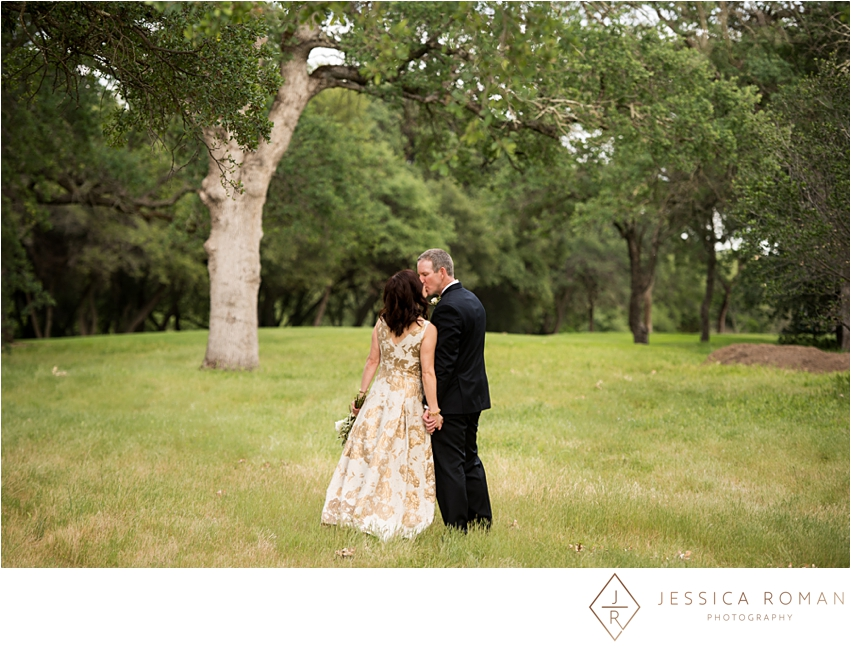 Granite Bay Golf Club Wedding Photographer | Jessica Roman Photography-034.jpg