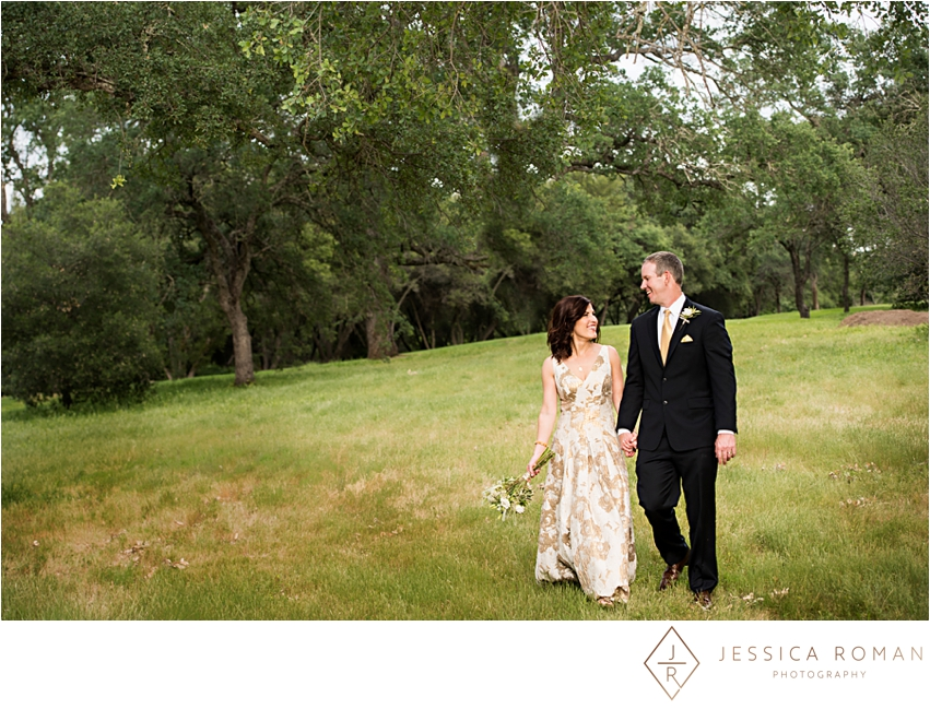 Granite Bay Golf Club Wedding Photographer | Jessica Roman Photography-035.jpg