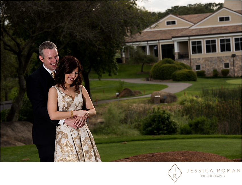 Granite Bay Golf Club Wedding Photographer | Jessica Roman Photography-038.jpg