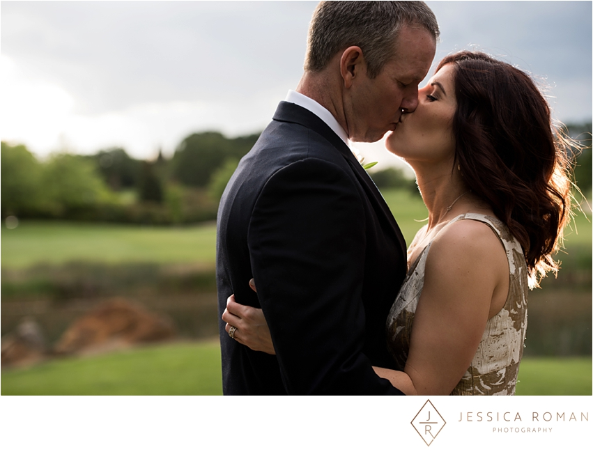 Granite Bay Golf Club Wedding Photographer | Jessica Roman Photography-039.jpg