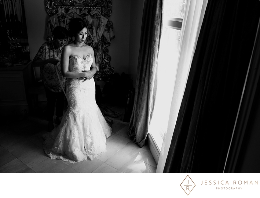 Sterling Hotel Wedding Photographer | Jessica Roman Photography | 006.jpg