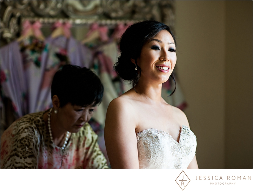 Sterling Hotel Wedding Photographer | Jessica Roman Photography | 005.jpg
