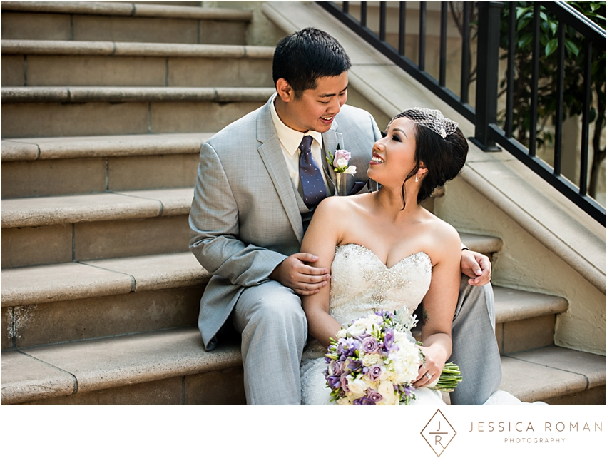 Sterling Hotel Wedding Photographer | Jessica Roman Photography | 009.jpg