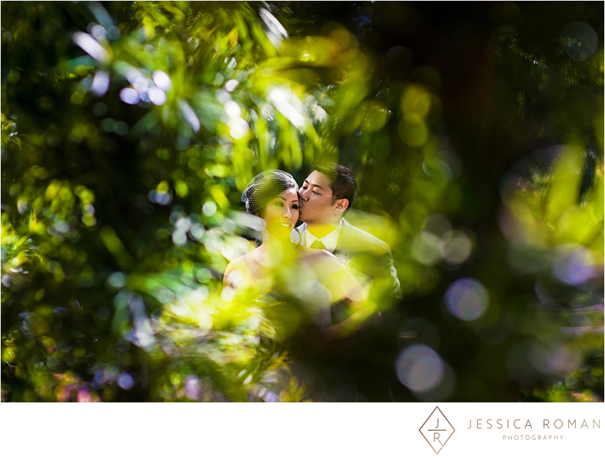 Sterling Hotel Wedding Photographer | Jessica Roman Photography | 008.jpg