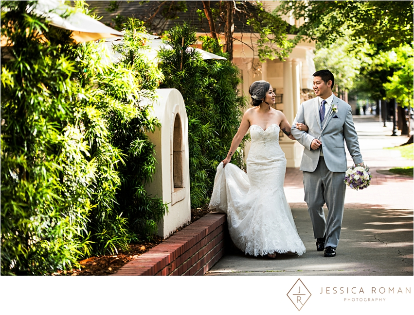 Sterling Hotel Wedding Photographer | Jessica Roman Photography | 010.jpg