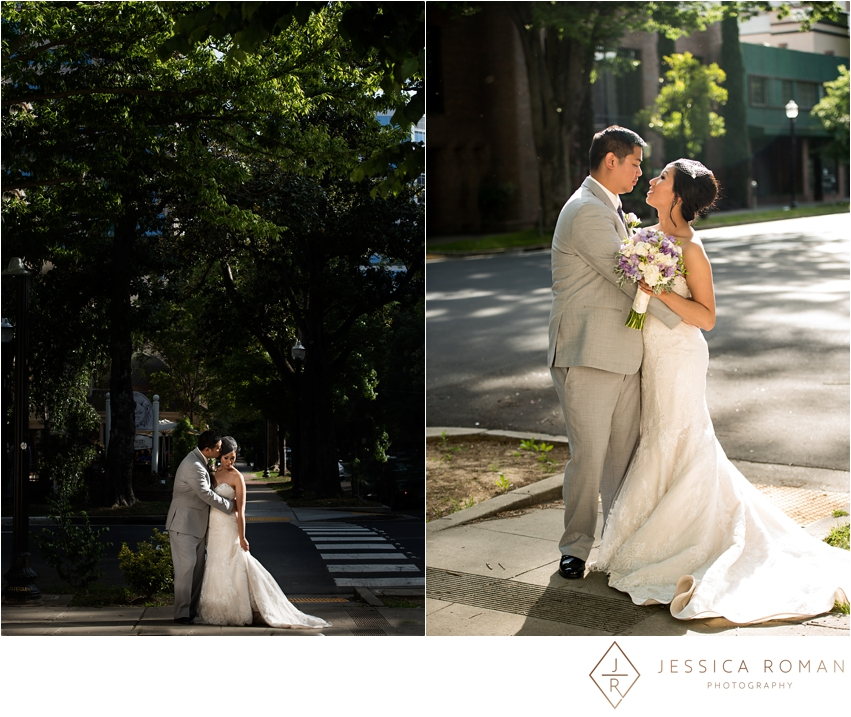 Sterling Hotel Wedding Photographer | Jessica Roman Photography | 012.jpg
