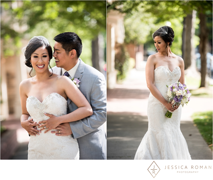 Sterling Hotel Wedding Photographer | Jessica Roman Photography | 011.jpg