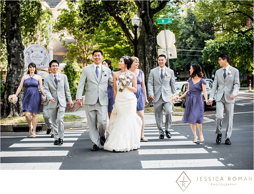 Sterling Hotel Wedding Photographer | Jessica Roman Photography | 013.jpg