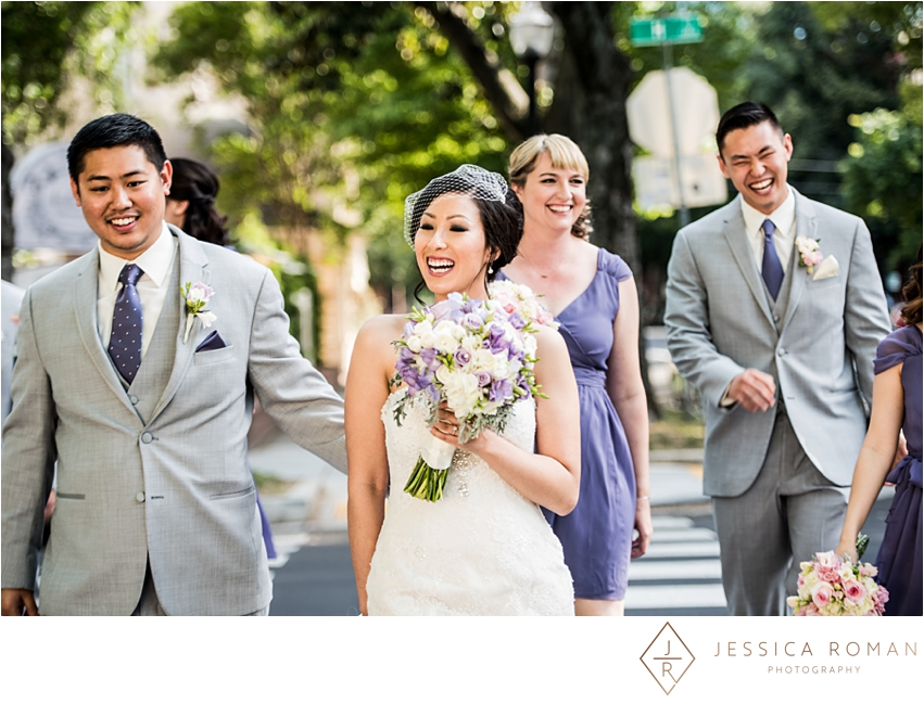Sterling Hotel Wedding Photographer | Jessica Roman Photography | 014.jpg