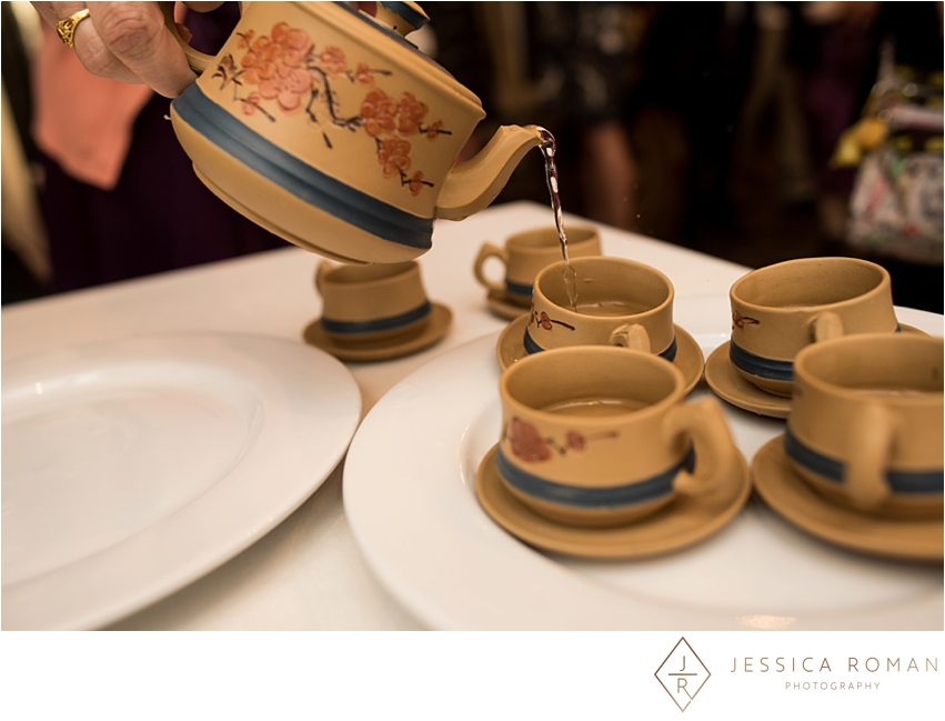 Sterling Hotel Wedding Photographer | Jessica Roman Photography | 017.jpg